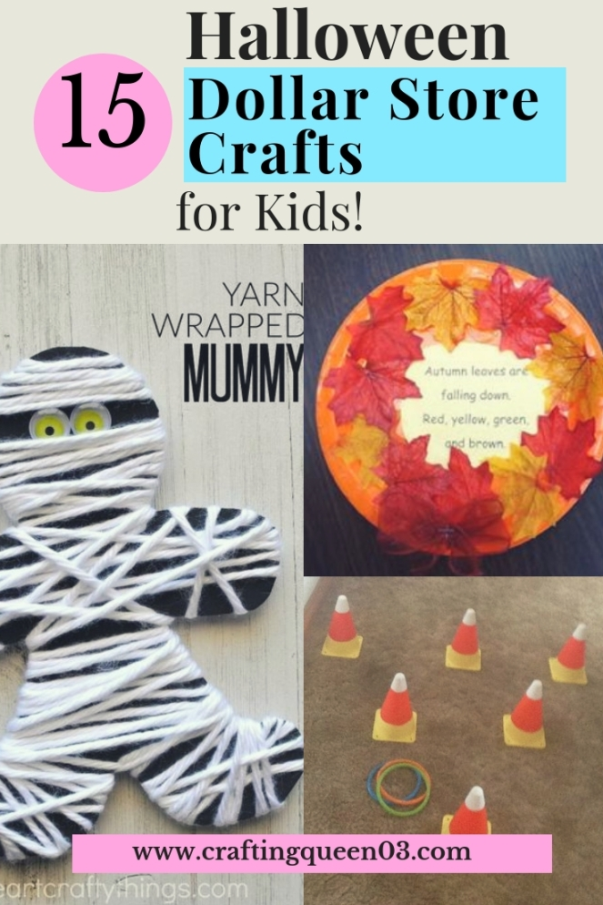 dollar-store-crafts-for-kids