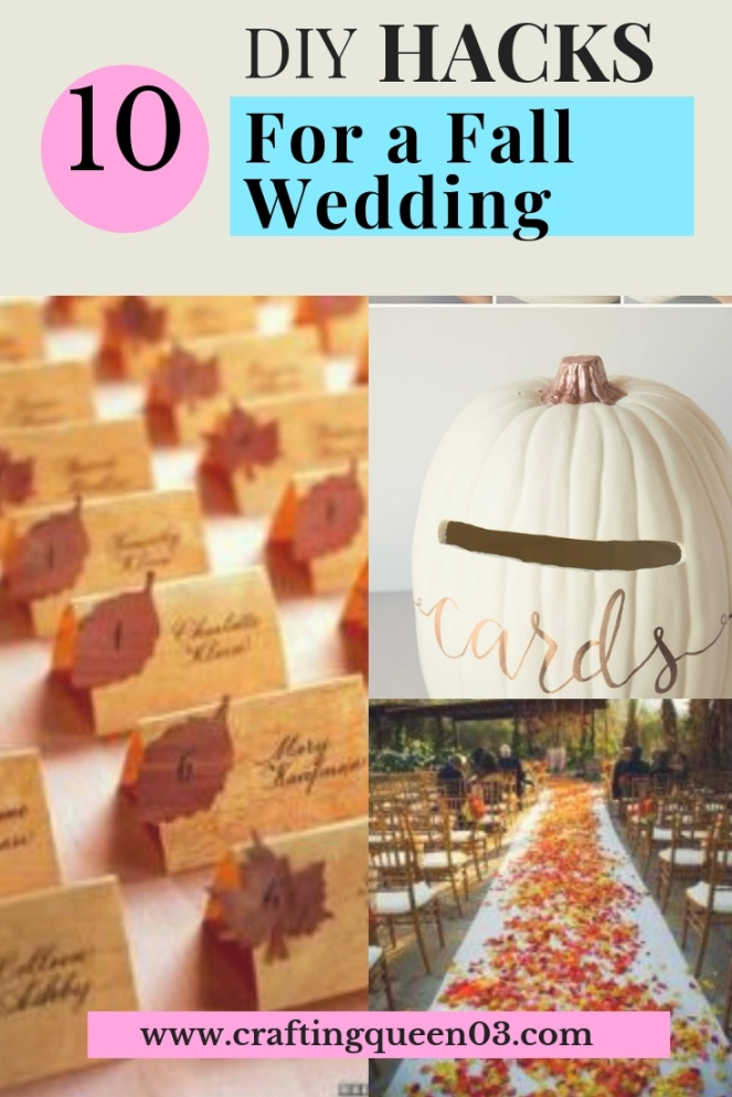 diy-hacks-for-fall-wedding.jpg
