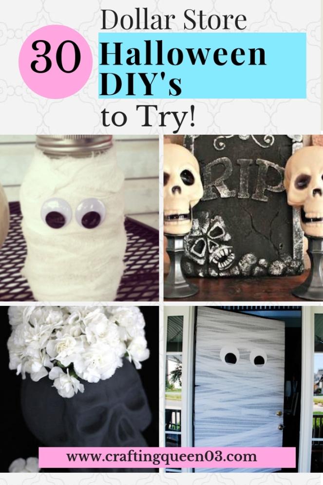 Dollar-Store-Halloween-DIYs.jpg