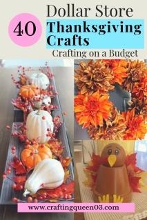 dollar-store-thanksgiving-crafts