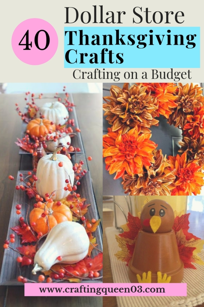 dollar-store-thanksgiving-crafts.jpg