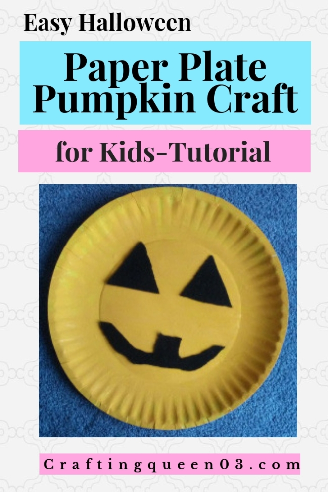 kid-craft-paper-plate-pumpkin.jpg