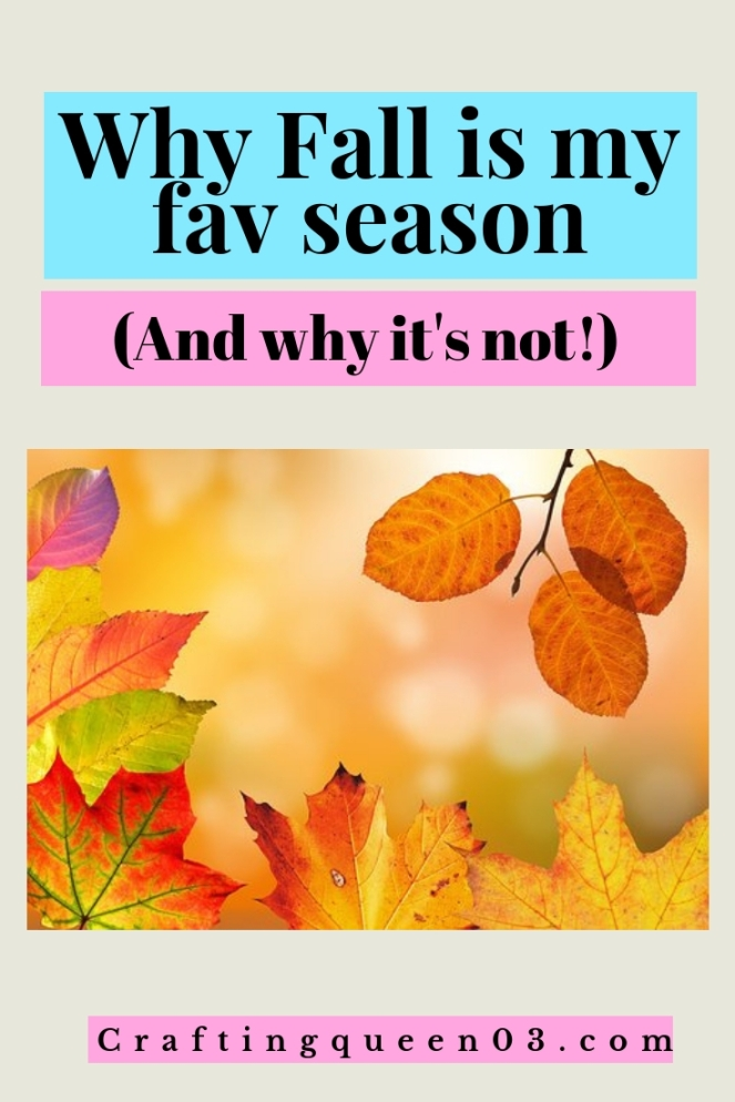 why-fall-is-my-fav-season